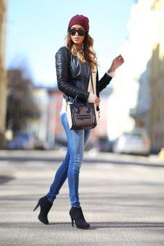 Kirjoitukset avainsanalla fashion | Cosmopolitan