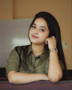 ❤️ A very beautiful morning 😍😇❤️ Featuring Desi Girl Image, Beautiful Girl Photo, Beautiful Girl Indian, Most Beautiful Indian Actress, Beautiful Girl Image, Beautiful Women, Cute Beauty, Beauty Full Girl, Beauty Girls
