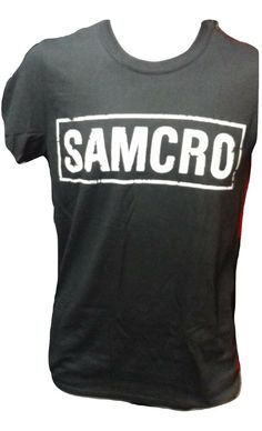 Sons Of Anarchy 'Winged Grey' TV t shirt size Small official TV merch Sons Of Anarchy Samcro, Fashion Clothes, Clothes For Women, Tv, Link, T Shirt, Accessories, Shoes, Ebay