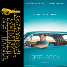 Green Book Full' ONLINE 'Movie  [HD_Streaming.Free]