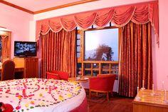 #Hotel #Resorts #Shimla #Kufri #HimachalPardesh #Cheap