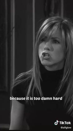 Friends Best Moments, Friends Tv Quotes, Joey Friends, Friends Scenes, Friends Poster, Friends Episodes, Friends Cast, Friends Gif, Friend Memes
