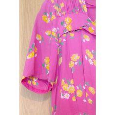 #bytimo #bytimovintage Vintage Outfits, Pajama Pants, Pajamas, Clothes, Beautiful, Fashion, Pjs, Outfits, Moda