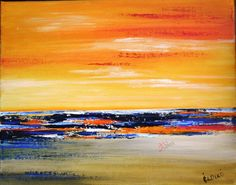 Art Oil Painting Original Painting Abstract oil by kezulegsajat Abstract Oil, Abstract Expressionism, Original Paintings, Original Art, Online Art Gallery, Art Day, Insta Art, Buy Art, Oil On Canvas