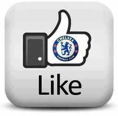 Like Chelsea FC...