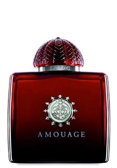 Shop for Amouage Lyric Woman Sample & Decants! Hand-decanted perfume samples of Lyric Woman by fragrance House of Amouage. Perfume Parfum, Best Perfume, Fragrance Parfum, Parfum Spray, Perfume Bottles, Perfume Tray, Perfume Lady Million, Parfum Chic, Rouge