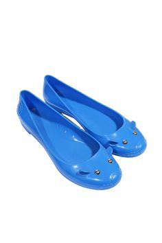 #MarcbyMarcJacobs #mouse #ballerinas #blue  #fashion #accessories #vintage #mode #onlineshoping #mymint