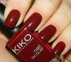 Kiko 286