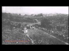Miracle of the Sun - Fátima 1917 - People Gathered, What was Actually Witnessed? Lady Of Fatima, Stargazer, Our Lady, The 100, Mystery, Religion, Fiction, Sun, Board