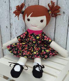 https://www.etsy.com/uk/listing/267476025/hurryone-of-a-kind-beautiful-little-doll