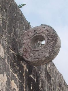 This sacred site was one of the greatest Mayan centres of the Yucatán peninsula. Throughout its nearly 1,000-year history, different peoples have left their mark on the city. The Maya and Toltec vision of the world and the universe is revealed in their stone monuments and artistic works. The fusion of Mayan construction techniques with new elements from central Mexico make Chichen-Itza one of the most important examples of the Mayan-Toltec civilization in Yucatán. Several buildings have…