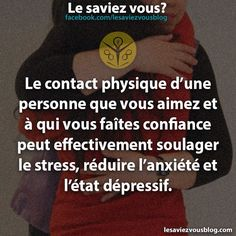 Vrai! Words Quotes, Love Quotes, Inspirational Quotes, Image Citation, Stress, Funny Facts, Positive Attitude, Quote Of The Day, Texts