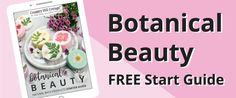 Easy Essential Oil Gifts for Essential Oil Gift Basket + Printable Labels Body Scrub Recipe, Diy Body Scrub, Sugar Scrub Recipe, Diy Scrub, Lip Balm Recipes, Soap Recipes, Homemade Bath Bombs, Diy Wax, Sugar Scrub Homemade