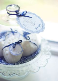 wunderschön-gemacht: blaue mai-stunden