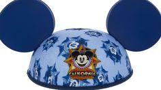 New Merchandise for Disney California Adventure Park Released at Disneyland Resort | Disney Parks Blog