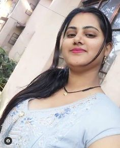 Indian Girl Bikini, Indian Girls, Cute Girl Pic, Cute Girls, Beauty Full Girl, Beautiful Eyes, Chokers, Photo And Video, Hair Styles