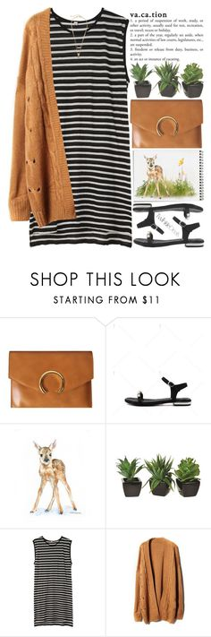 """""""you're beautiful. don't let anyone stop your shine. 🙌"""" by alienbabs ❤ liked on Polyvore featuring R13, clean, organized and twinkledeals"""