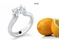 Gelin Abaci Tension Set Rings | tension set diamond engagement ring tension set rings tension settings