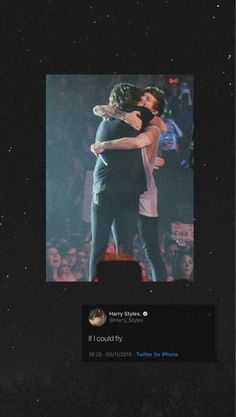 One Direction Wallpaper, Harry Styles Wallpaper, One Direction Pictures, Direction Quotes, Larry Stylinson, Harry 1d, Mutual Respect, Louis And Harry, Harry Edward Styles