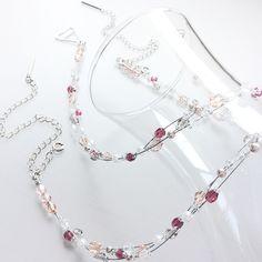 チェコFPのブラストラップ(ローズ) Minne, Silver, Accessories, Jewelry, Jewlery, Jewerly, Schmuck, Jewels, Jewelery