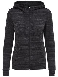 New Autumn must-haves! Only Play Hoodie ... See them now: http://marblearc.com/products/only-play-hoodie-sweatshirt-15119915?utm_campaign=social_autopilot&utm_source=pin&utm_medium=pin