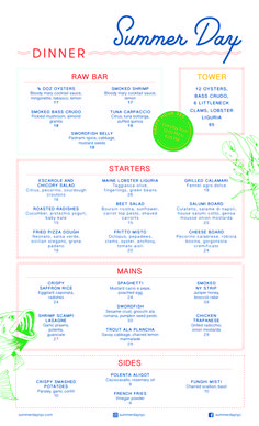 Restaurant Menu Design, Restaurant Concept, Restaurant Branding, Layout Design, Print Design, Cafe Nyc, Menu Layout, Cookbook Design, Graphic Design Branding