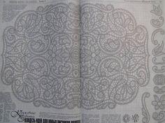 Duplet 144 - Duplet Crochet - Picasa Web Albums