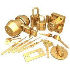Services:     Lock Change,      Lock Repair,      New Lock Installation,      High Security Locks,      Lock Re-Key,  Master Re-Key,      Intercom Systems Installation, Repair     Iron Works, Gates,            File Cabinet Locks,     Alarm Systems,     Iron Works, Gates