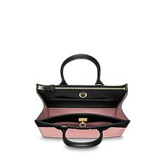 City Steamer MM - Otras pieles | LOUIS VUITTON