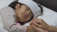 Comment soigner rapidement une otite nocturne