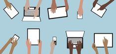 How to Engage on Social Media Like a Team of 30   Inc.com