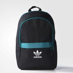 53f5deaef6f 55 melhores imagens de mochilas esportivas