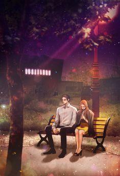 44564 Cute Cartoon Pictures, Cute Couple Cartoon, Cute Couple Art, Anime Love Couple, Anime Couples Manga, Cute Anime Couples, Anime Love Story, Lovely Girl Image, Romantic Manga