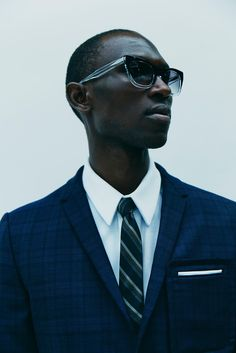 Armando Cabral for Art Comes First Spring/Summer 2015 -