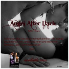 13 best books by kahlen aymes images on pinterest after dark httpsfacebook2girlsabookandaglassofwinerefhl fandeluxe Choice Image