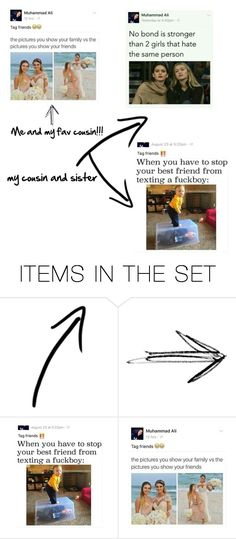 """""""Me every day 😂😂"""" by kimberlyrosso11 ❤ liked on Polyvore featuring art"""