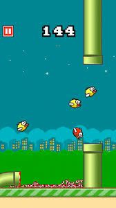 Flappy birds the game is leading the way of the mobile app and online games as well, nobody can buy the game and the game app creator to remove it immediately sine it already created a lot of chaos in his life. flappybirdmultiplayer.com