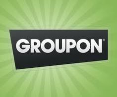 Is Groupon and Its New Services a Safe Investment for Small Businesses? - Technorati Small Business