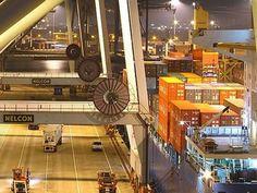Freight Forwarder West Palm Beach