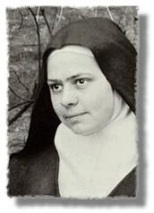 Find out why this young Carmelite French nun, Blessed Elizabeth of the Trinity, is being called the prophet of the presence of God