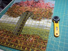 TreeBlog9b