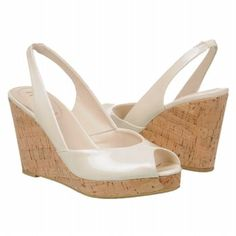 Nickels Tibby Sandals Price: $59.99