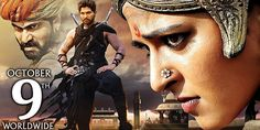 Rudhramadevi Release Date Poster - http://www.iluvcinema.in/telugu/rudhramadevi-release-date-wallpaper/
