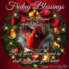 10 Friday Morning Quotes For The Holidays Monday Blessings, Christmas Blessings, Morning Blessings, Morning Prayers, Christmas Quotes, Christmas Greetings, Friday Morning Quotes, Good Morning Friday, Good Morning Greetings