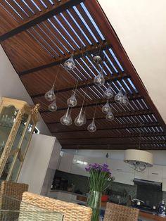 Pergolas de madera, pérgolas de aluminio, pérgolas con cristal, pérgolas y quinchos, techados para patios, jardín, cochera. Las mejores pérgolas de México.