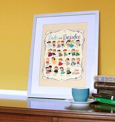 39 Kati Shannon S Crafting Board Ideas Pride And Prejudice Jane Austen Pride And Prejudice Quotes