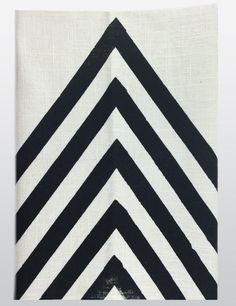 """Black Arrow"" tea towel, printed onto a lint-free, natural, unbleached cotton flour sack towel. Handmade in Georgia, United States Flour Sack Towels, Tea Towels, Georgia United, Twine, Black Stripes, Arrow, Flag, United States, Printed"