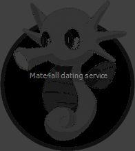 Calcolo van e tir online dating