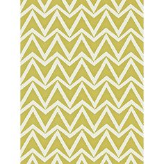 Buy Scion Dhurrie Paste the Wall Wallpaper Online at johnlewis.com £34 per roll