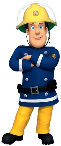 Fireman Sam will be making an appearance at #Bressingham #Steam and #Gardens on Sunday 26th July. Come along and meet some real life #emergency services crew members and #FiremanSam.